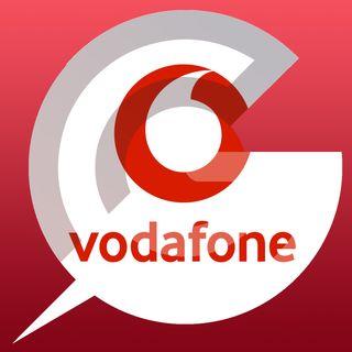 ¿Vodafone hackeada?