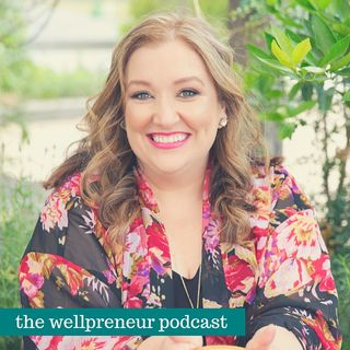 What Top Coaches Do Differently with Julie Parker {e181}