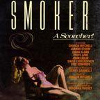 TPB: Smoker