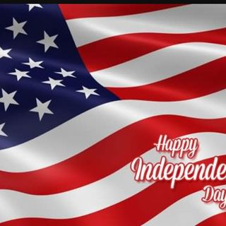 "SAFS-0020 - 2021.07.02 - ""Happy Birthday, USA (245)!"""
