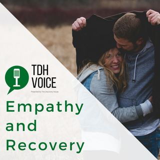Empathy and Forgiveness: How to Help Your Loved One Recover