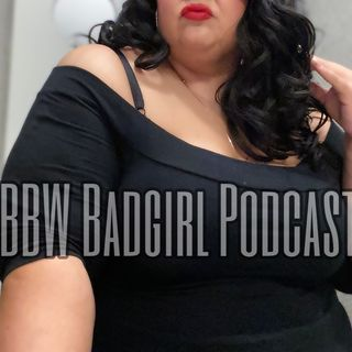Episode #18 BLOWJOBS (part 1) - BBW BadGirl With Isabella Martin