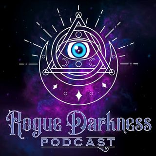 Welcome to Rogue Darkness!