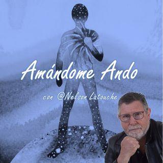 Amandome ando 001