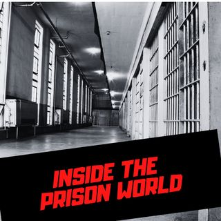 FORMER GANG LEADER AND SHOT CALLER FINDS GOD IN SOLITARY CONFINEMENT- AN INCREDIBLE STORY1
