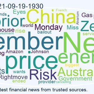 Finance English 2021-09-19-1930