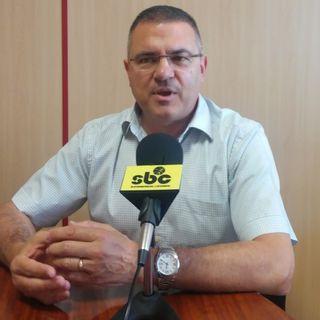 """Félix Hernández: """"Tenemos una plantilla ilusionante"""""""