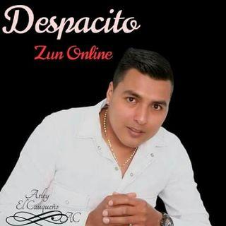 🇨🇴EL CAUQUEÑO ESTA EN ZUN PNLINE