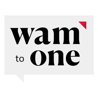 WAM to ONE / Episodio #1 : Tendencias SEO para el 2020
