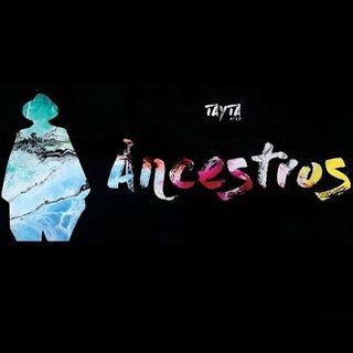 La Selección de Carla ~ Tayta Bird (Ancestros) ♫