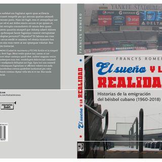 """CDJ 7 Libro """"El sueño y la realidad"""" Ciclo (4)"""