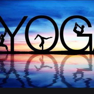 3 Lo Yoga -Definizione