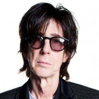 E' scomparso RIC OCASEK, leader dei THE CARS, lo ricordiamo andando al 1981.....