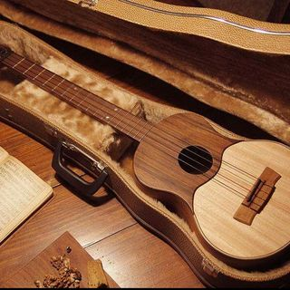Frontera musical venezolana