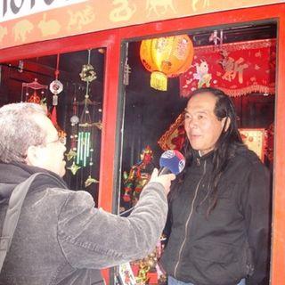 Voces Barrio chino Lima (20080125)