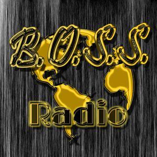 B.O.S.S. Radio