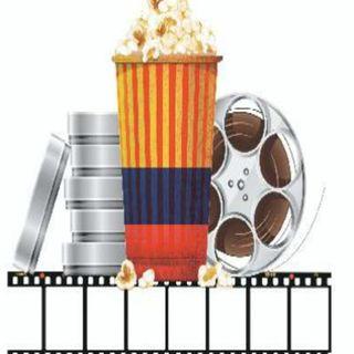 Especial cine colombiano