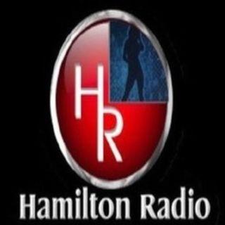 HamiltonRadio