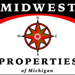 TOT - Midwest Properties of Michigan (1/29/17)
