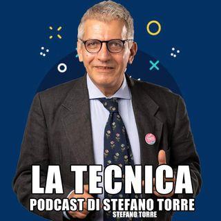 puntata zero: LA TECNICA