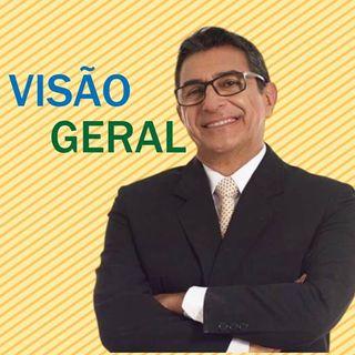 Visão Geral com Dr André Arruda