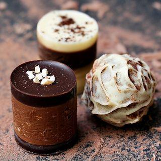 Hoy se celebra el día mundial del chocolate