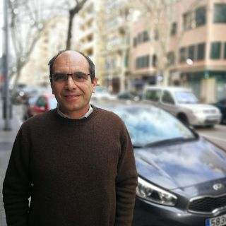 Actualidad Del Taxi en Mallorca