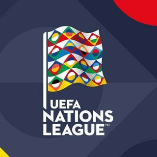 Nations League: la Bosnia interrompe la striscia di vittorie dell'Italia di Mancini