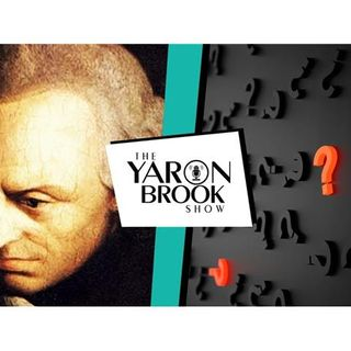 An Interview with Yaron Brook: Kant, Objectivist Ethics, Reason & Jonathan Haidt