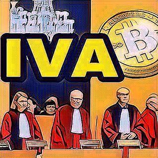 Bitcoin: esenzione IVA nelle operazioni di cambio.