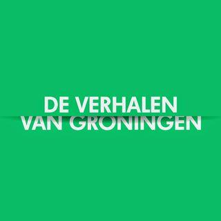 Ddvm 23-10-19 Verhalen van Groningen