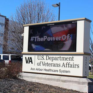 The VA Changes Procedures To Avoid Benefits Errors