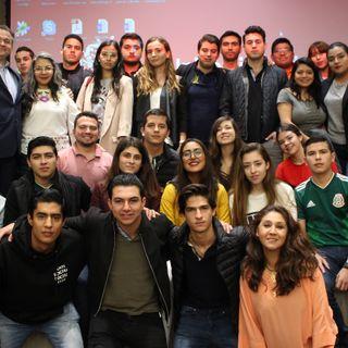 """Workshop """"Caminos Hacia la Paz"""" #ACT4SDGs"""