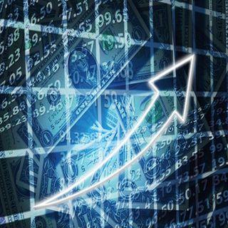 Caída de la calificación de México equivale a aumentos en las tasas de interés
