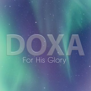 Doxa - The Weight of Glory