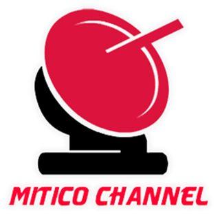 Mitico channel
