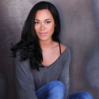 Entrevista actriz Jessica Camacho-Sleepy Hollow FOX