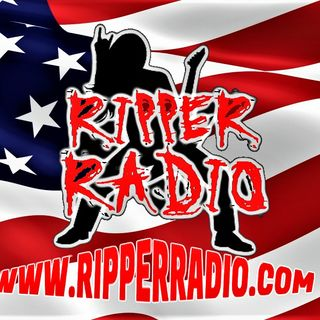 Ripper Radio Labor Day Free For All 9.2.19