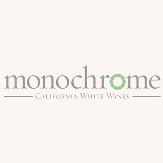 Monochrome Wines - David McGee