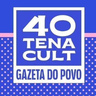 Quarentena Cult