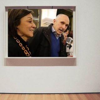 Cattività 42 - Il taroscopo della Fase 2 (Antonella Busino e Mario Abbati)