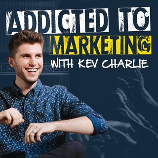 ​​025: How to Increase Customer Loyalty by Telling Your Brand Story