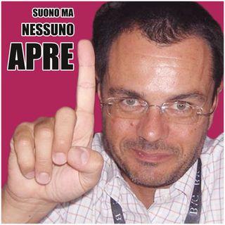 Ep.4 - Intervista a Paolo Giordano