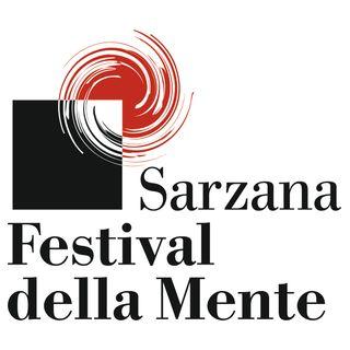 """Massimiliano Valerii """"Festival della Mente"""""""