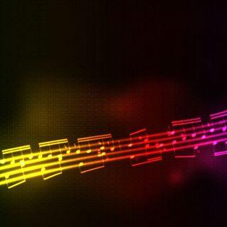 Once Again - BENSOUND - Música Cinematic - Música Sin Copyright