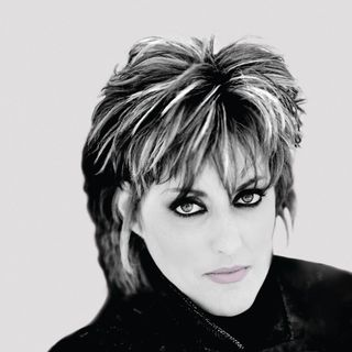 Ep 683, Hour 2: Katrina Leskanich on her new album, Hearts, Loves and Babys