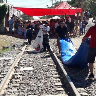 Levantan bloqueos en Michoacán, mañanera de AMLO, Conflicto en Venezuela y más…