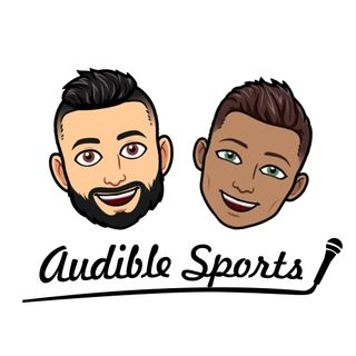 Audible Sports 2020 Draft Offense