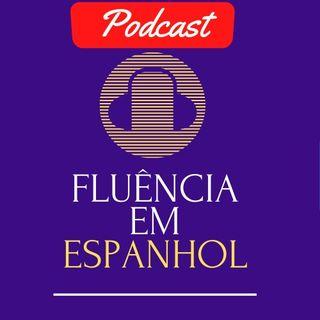Episodio 005 - EL SISTEMA EDUCATIVO EN ESPAÑA