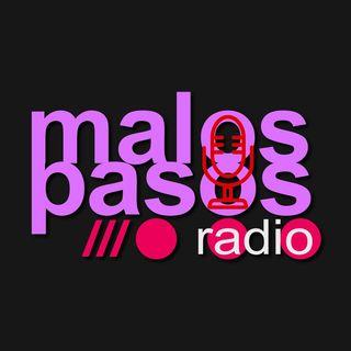 Malos Pasos Radio